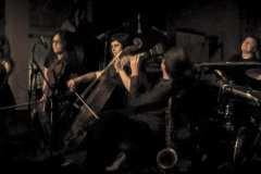 2 Star Symphony 2010-02-06