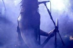 2010-03-28-007