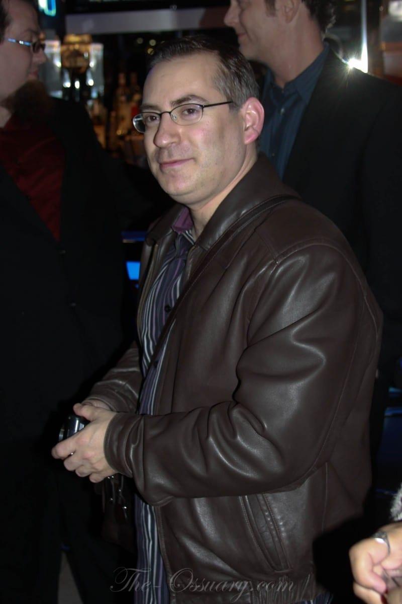 2010-12-09-073