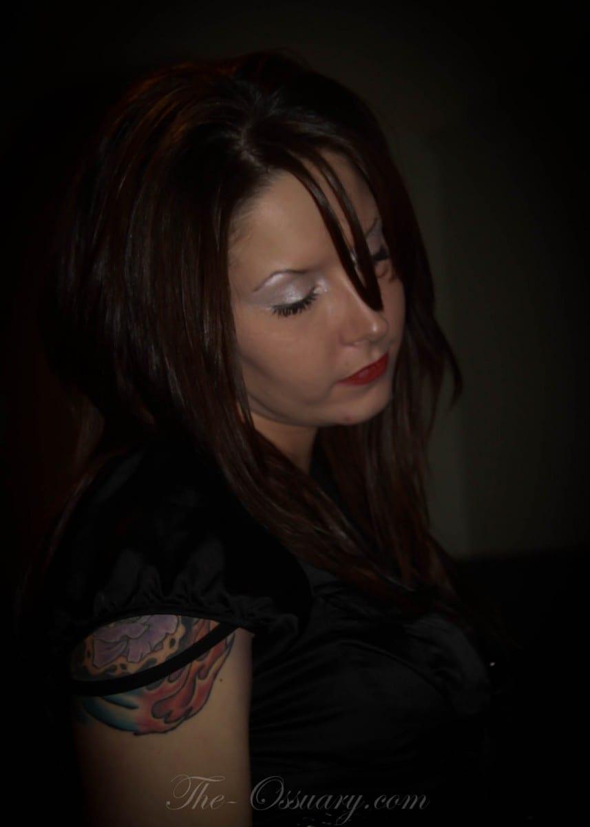 2010-12-09-233