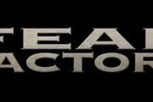 Fear Factory @ Meridian, Houston