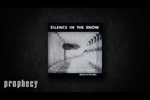 Silence In The Snow – 20 Years