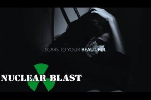OCEANS – Scars To Your Beautiful [Feat Anna Murphy] (OFFICIAL VIDEO)