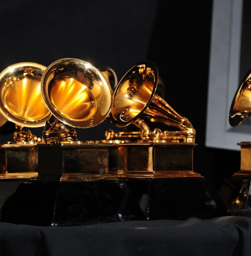 And The Nominees for GRAMMYs 2020 Best Metal Performance Are…