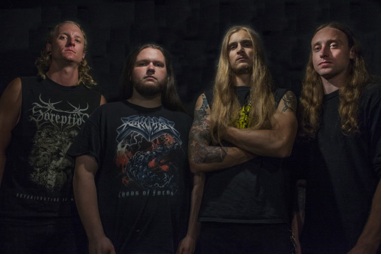 Micawber Premiere New Performance Video