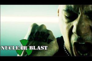 AGNOSTIC FRONT – Conquer and Divide (OFFICIAL MUSIC VIDEO)