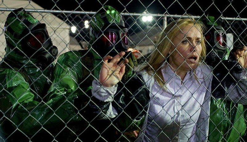 Listen to Horror BFFs Heather and Patrick Discuss THE CRAZIES (2010) on a New Episode of CORPSE CLUB – Daily Dead