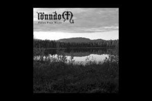 'Nordvis: LÖNNDOM – Fälen från norr (Official – Full album 2007)'