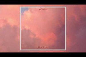 'WherePostRockDwells: VOLNA – DRMWLKR [Full EP]'