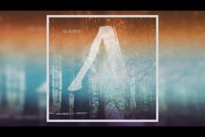 'WherePostRockDwells: Glaciers – Buried Inside [Full EP]'