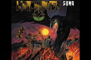 Crow Hunter – SOMD (2020) (New Full Album)