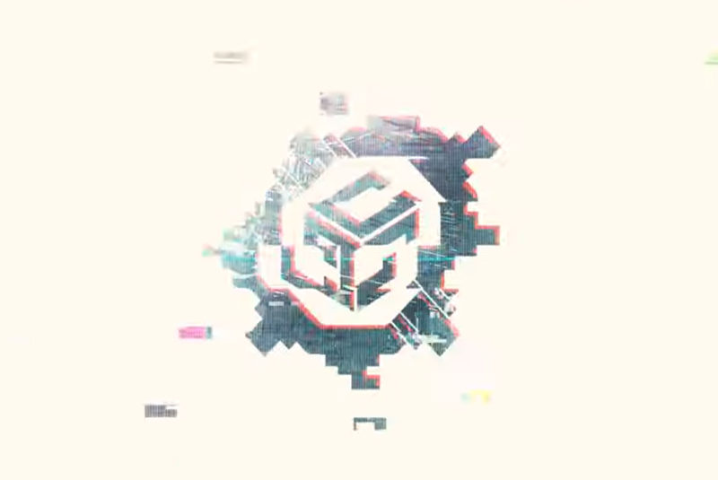 Bloober Team Seemingly Teases 'Observer 2' With New Video