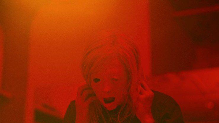 'Possessor': Brandon Cronenberg on His Crazy Body-Swap Horror Film Premiering at Sundance [Interview]
