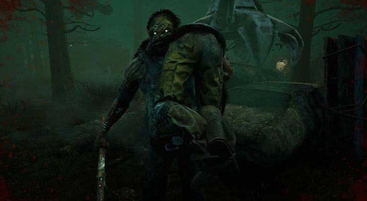 Bloody Disgusting's Dead Pixels Selects the 25 Best Horror Games of the Decade