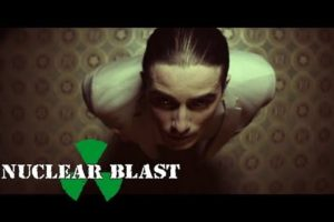 SEPULTURA – Means To An End (OFFICIAL MUSIC VIDEO)
