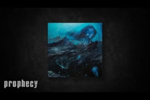 Drown – Drowned VI: Mother Cetacean
