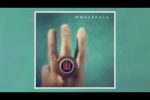 'WherePostRockDwells: Whale Fall – It Will Become Itself [Exclusive Album Premiere]'