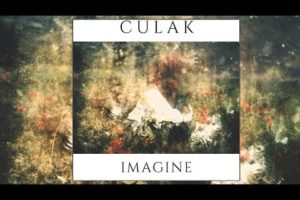 'WherePostRockDwells: Culak – Imagine [Full Album]'
