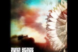 Aura Blaze – The Plight of the Soul Ablaze in the Face of Mortal Drudgery (New Song!)