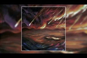 'WherePostRockDwells: Coldbones – The Cataclysm [Full Album]'