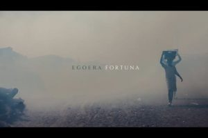 'WherePostRockDwells: Egoera – Fortuna [Exclusive Album Premiere]'