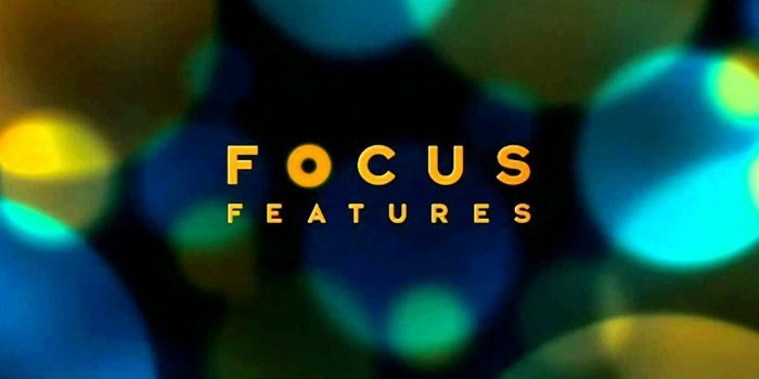 Focus Features Launching Movie Mondays with a Free Livestream of Films Throughout April