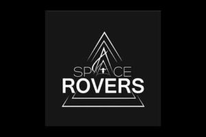 Space Rovers – Space Rovers (2019) (New Full EP)