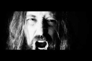 ASTRALBORNE – PARAGON AMISS (OFFICIAL VIDEO)