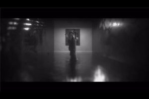 Secrets Of The Moon – Don't Look Now [official video]