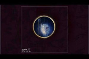 'WherePostRockDwells: Mark Whitmore – Out There [Full Album]'