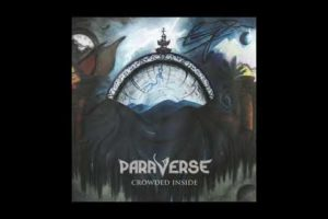 ParaVerse – Crowded Inside (Full Album)