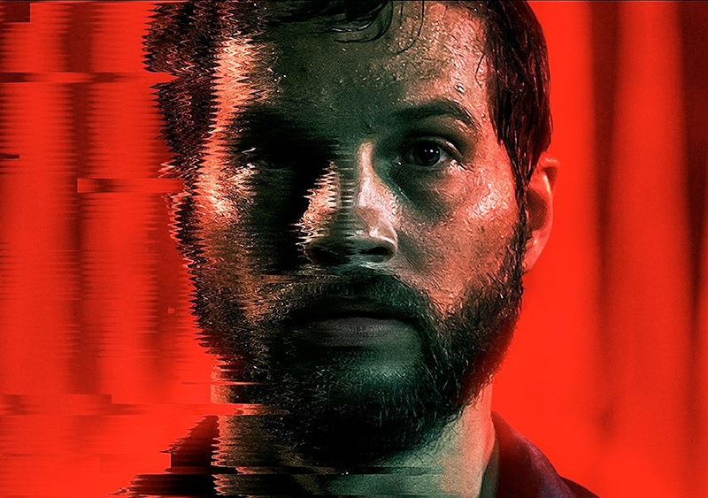 Blumhouse and Leigh Whannell Turning 'Upgrade' into a Sequel Television Series!