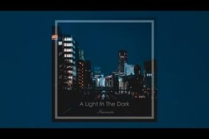 'WherePostRockDwells: A Light in the Dark – Insomnia [Full Album]'