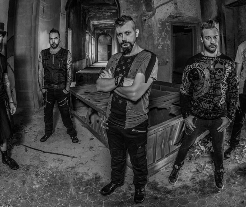 Methodica release new video for A Trick