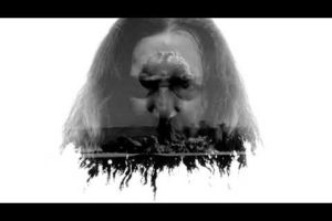 ASTRALBORNE  – CENTURIES IN AGONY (OFFICIAL VIDEO)
