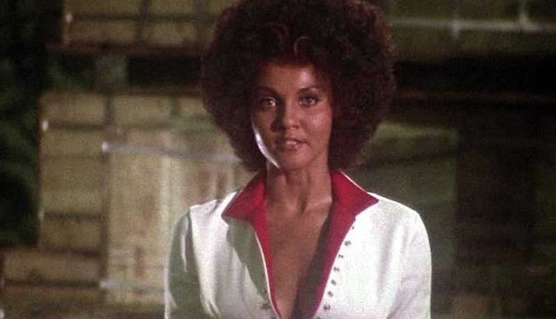 Drive-In Dust Offs: SUGAR HILL (1974) – Daily Dead