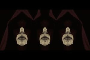'WherePostRockDwells: Coastlands – Lay Waste (Official Music Video)'
