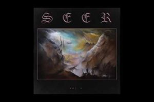 Seer – Vol. 6 (Full Album)