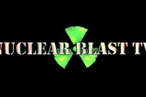NuclearBlastTV –  4 hours of Heavy Music – Concert Special