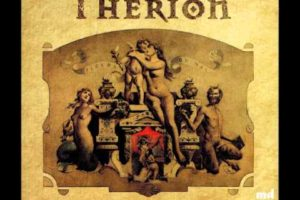 Therion –  Mon Amour Mon Ami