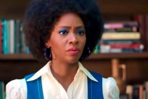 4 Marvel Projects Teyonah Parris' Monica Rambeau Could Play A Big Part In After WandaVision
