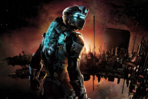 A Decade On, 'Dead Space 2' Remains Its Generation's Top Horror Title