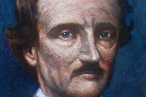 Celebrate Edgar Allan Poe's Birthday with These 13 Classic Tales of Terror