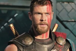 'Coming Soon: Chris Hemsworth Says Thor: Love & Thunder Starts Shoot This Week!'