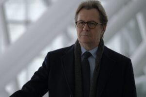 'Coming Soon: Crisis Trailer: Gary Oldman Takes on the Opioid Crisis'