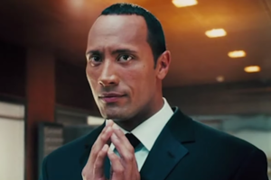 'Coming Soon: CS Interview: Richard Kelly Talks Southland Tales' Cannes 15th Anniversary'
