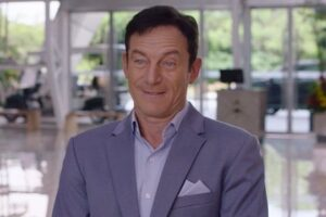 'Coming Soon: Exclusive Skyfire Clip Starring Jason Isaacs in the New Action Feature'