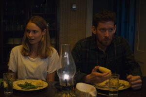 'Coming Soon: Honeydew Trailer From Devereux Milburn's New Horror Feature'