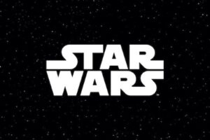 'Coming Soon: Lucasfilm Games and Ubisoft Announce Open-World Star Wars Game'