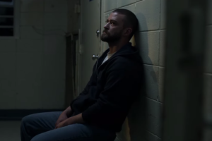 'Coming Soon: Palmer Featurette Offers Deeper Look at Timberlake-Led Apple Drama'